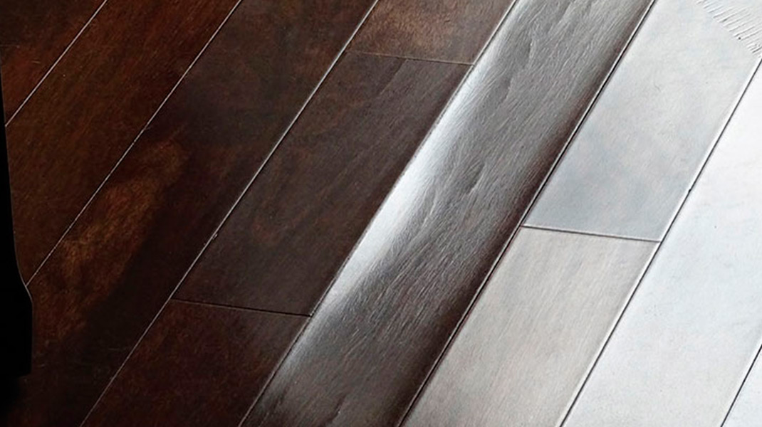 Humidity And Moisture Your Hardwood Flooring S Most