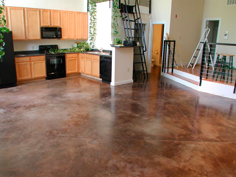 cement floor paint concrete floor coating best floor coatings 10873